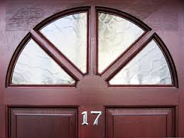 tips for choosing a front door paint color front door paint options