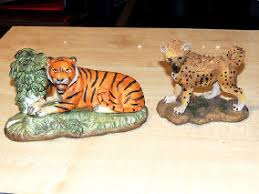 tiger ornaments for sale in uk 58 used tiger ornaments