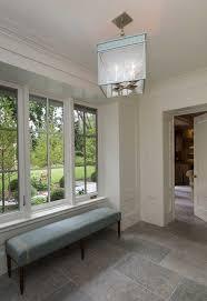 Mudroom Floor Ideas Mudroom Lighting A Ceiling Flush Mount Light Like The Quoizel