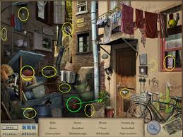 letters from nowhere walkthrough tips review