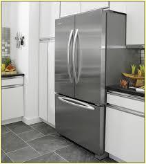 Kitchen Cabinet Depth Cabinet Amazing Cabinet Depth Refrigerator Ideas Depth