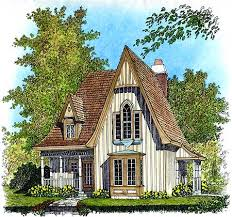 cottage houseplans 11 cottage house plans to love