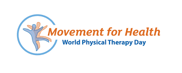 world physical therapy day 2016 physical therapy web