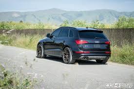 Audi Q5 Body Kit - q5 034motorsport blog 034motorsport