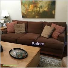 new throw pillows for dark brown sofa helkk com regarding accent