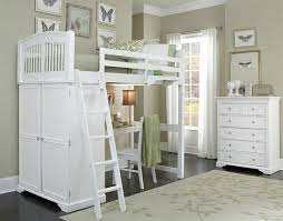Twin Bunk Bed With Desk And Drawers Bedroom Trendy Twin Over Twin L Shaped Bunk Bed With Desk And