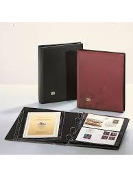 Photo Album With Black Pages Postcard Albums Postcard Holders U0026 Postcard Sleeves Safe