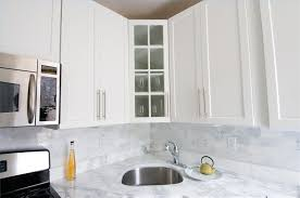 Installing Base Cabinets On Uneven Floor Installing Kitchen Cabinets On Uneven Floor Roselawnlutheran