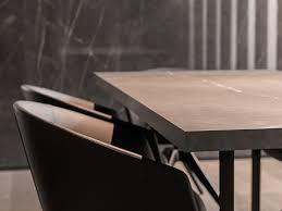 Design House Kitchen Savage Md by Xlight Premium Savage Dark Urbatek Venis Noken Porcelanosa