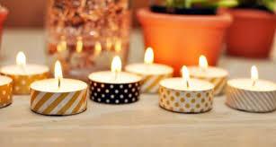 small tea light candles small tea light candles for decor elegant decorative tea light