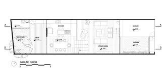 eames house floor plan house plans eames house floor plan