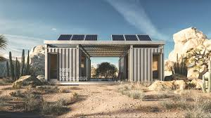 living in shipping containers container homes shipping surripui net