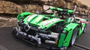 renault green moc renault r s 01 2016