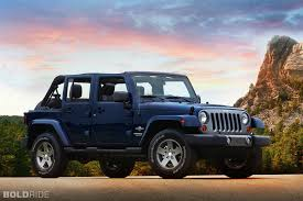 2012 unlimited jeep wrangler jeep wrangler unlimited freedom edition wrangler unlimited