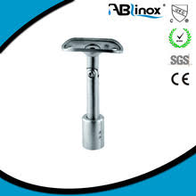 Handrail Fittings Suppliers China Pipe Handrail Fittings China Pipe Handrail Fittings