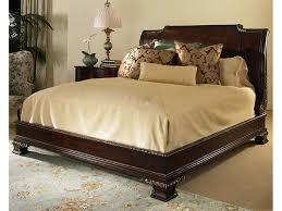 headboard for king size bed wood easy diy headboard for king