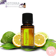 Doterra February 2017 Product Of The Month Doterra Product Of The Month Bergamot Nombeauty