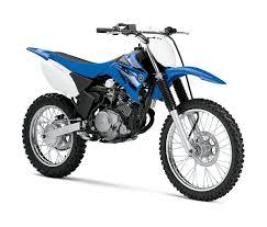 von zipper motocross goggles 2012 yamaha tt r125le reviews comparisons specs motocross