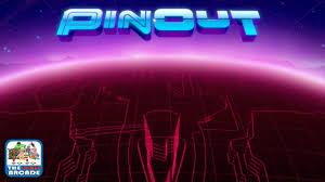 Punch Home Design Ipad Pinout Pulsating Lights Retro Wave Beats Pinball Reinvented