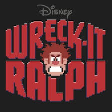 wreck ralph movie quotes rotten tomatoes