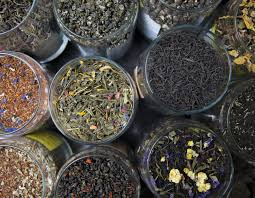 top 5 most expensive teas in the world world tea directory