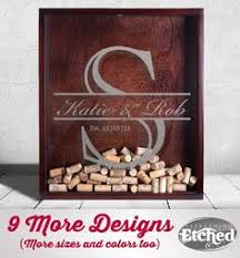 Wedding Wishes Shadow Box Unity Sand White Shadow Box Ceremony Set Products Shadows And