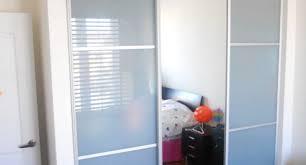 pet doors for sliding glass patio doors favored design motor beautiful yoben striking mabur epic duwur