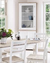 decoration glass front cabinet dining display cabinet lounge decoration glass front cabinet dining display cabinet lounge display cabinets small glass corner unit small