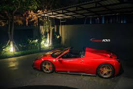 458 italia specifications 458 italia spider adv05 ts cs wheels adv 1 wheels