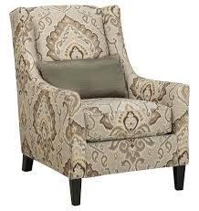 Ashley Furniture Oversized Chair Wilcot Accent Chair Corporate Website Of Ashley Furniture