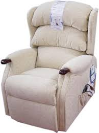 celebrity riser recliners in stock at ribble valley recliners