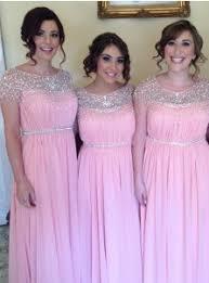 Pink Bridesmaid Dresses Pink Bridesmaid Dresses Blush Pink Light Pink Pink Online