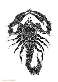 new style tattoos scorpion tattoo designs inspire me