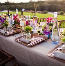 farm to table dinner kukui ula farm to table dinner kukui ula
