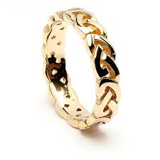 knot ring meaning celtic knot meaning types of celtic knot