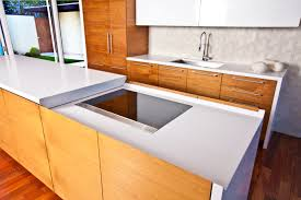 latest trends in kitchen cabinets cabinet color new colors idolza