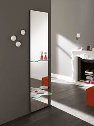 mirror decorating ideas how to decorate with mirrors elegant