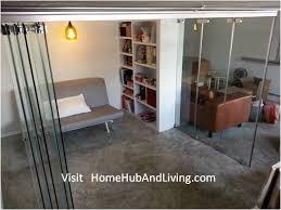 Glass Panel Room Divider Official Site Of Latest Frameless Doors System U0026 Flying Door