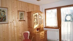chambre noe bed and breakfast l arca di noè laion centre b b laion italy