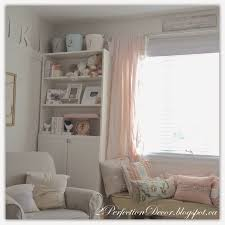 Pink Home Decor Fabric Decor Harmony Decorating Bookcases Loversiq