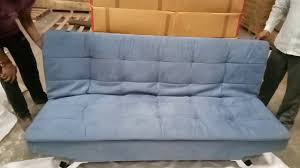 Zara Sofa Bed How To Install And Find Hardware Zara Sofa Bed