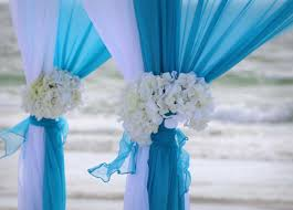 florida beach wedding arches suncoast weddingssuncoast weddings