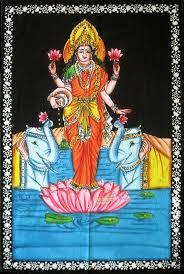 Ethnic Indian Home Decor 199 Best Indian Textile Handicrafts Images On Pinterest Sequin