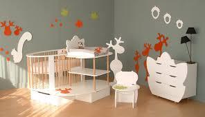 chambre altea blanche chambre bébé altéa blanche raliss com