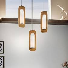 Kichler Outdoor Lighting Kichler Sale Save 15 On Kichler At Lumens