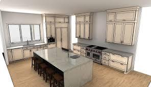 kitchen cabinet design layout dhb ep12 our kitchen rogue engineer