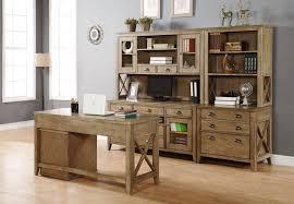 home computer desk home computer desks with hutch designing home furniture custom
