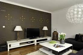 wohnzimmer gestalten tapeten modernes wohndesign kühles modernes haus tapeten gestalten