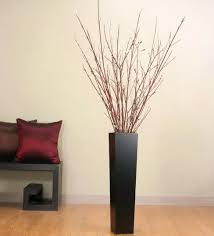 Glass Vases Australia Big Floor Vases White Vase Houses Flooring Picture Ideas Blogule