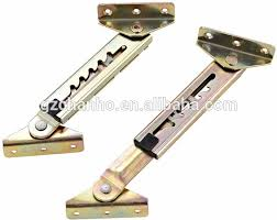 Drafting Table Hinges Drafting Table Hinge Adjustable Sofa Hinges Ch C27 3 View